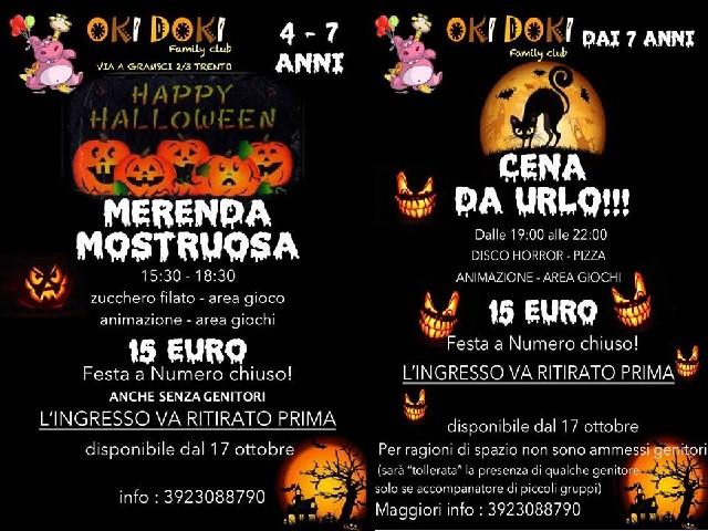 Halloween-da-Oki-Doki
