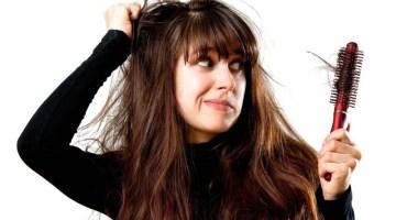 Caduta dei capelli: le cose da sapere per combatterla e prevenirla