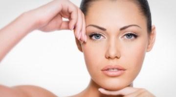 EsteticaMente: come rimodellare il contorno viso senza ricorrere al lifting