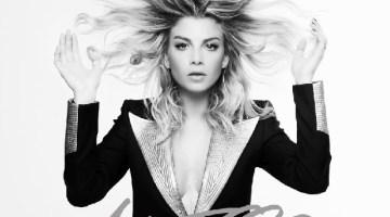 """Emma """"Adesso"""": al via da oggi il pre-order su iTunes e Amazon del nuovo album"""