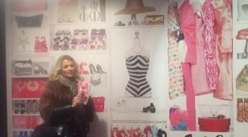 Barbie icona glamour da 56 anni: il reportage della mostra by Francesca Mura