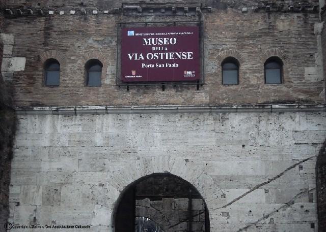 Museo Ostiense 05