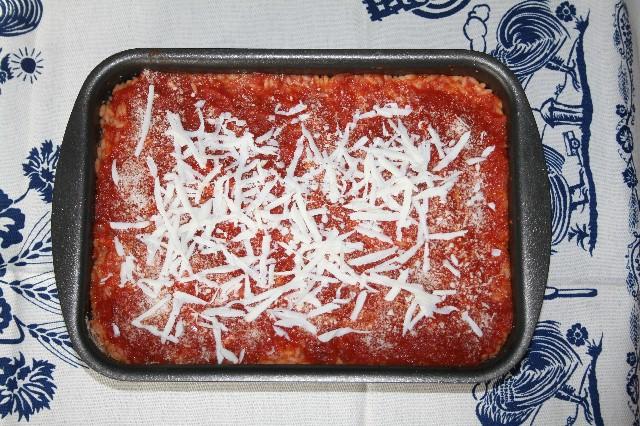 Riso-al-forno-ricetta