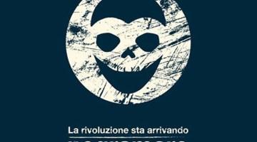 Negramaro: La rivoluzione sta arrivando