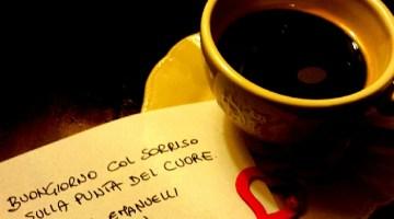 Roberto Emanuelli: un sogno ad occhi aperti