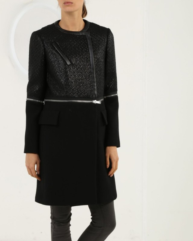 iceberg-coat-with-detachable-bottom_saldi