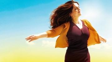 50 Primavere: non è mai tardi per cominciare una nuova vita (recensione)