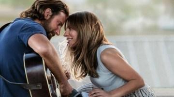 A Star is born: recensione del film che segna il debutto alla regia di Bradley Cooper