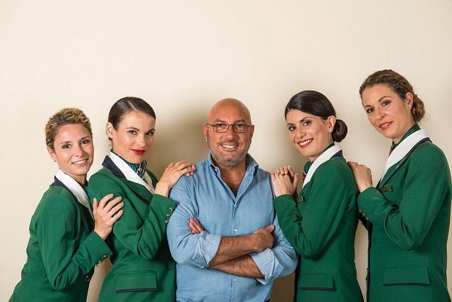 Alitalia-Style&Image-Roberto-Carminati