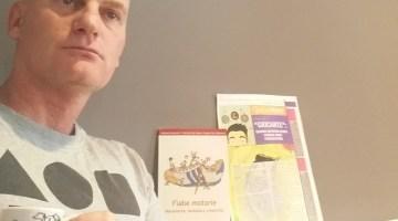 Antonio Mazzoni: la chiave per il mondo segreto dei bambini