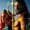 Aquaman: un sapiente mix di ironia e azione (recensione)