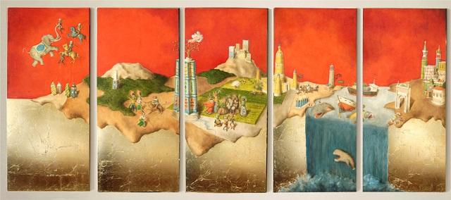 ArtFood&Wine-Giulio-Rigoni-Ristorante-Sofia
