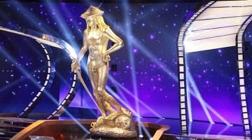 Premi David di Donatello 2018: tutte le candidature della 62a edizione