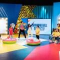 Disney Challenge Show – Me Contro Te: dal 20 maggio con Luì e Sofì