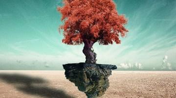 Sospesi: l'opera prima dei Dogma (recensione)