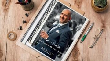 Donne Bambine, Colonne e Regine: recensione del libro di Marco Petrillo