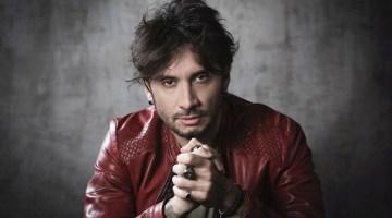 """""""Andiamo"""" di Fabrizio Moro: il nuovo singolo e video"""