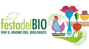 Orti in terrazzo, degustazioni free, prove sensoriali, talk: a Roma si assapora il bio