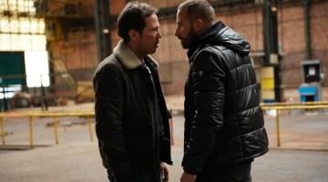 Fratelli Nemici: recensione del film con Matthias Schoenaerts
