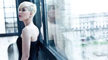 Giulia Mazzoni: firma con Sony Music un contratto per 2 album