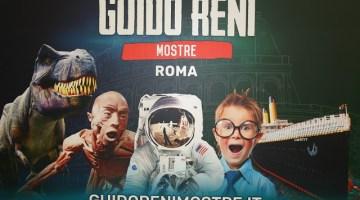 Guido Reni Mostre: 5 fantastiche esperienze per tutta la famiglia
