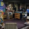 How I Met Your Mother: dal 26 maggio le prime 8 stagioni su Fox+1