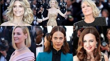 Cannes Film Festival 2017 Opening Cerimony: il parere di Roberto Carminati