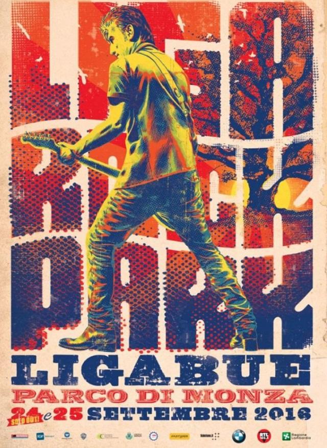 locandina-liga-rock-park_b