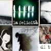 La felicità di tutti: il nuovo album di Luca Gemma il 6 Gennaio a Roma