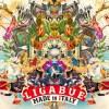 Made in Italy: ecco la cover e la tracklist del nuovo album di Ligabue