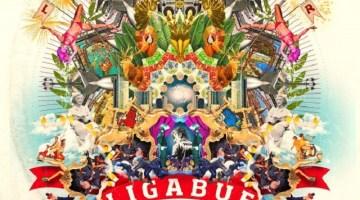 Made in Italy di Ligabue: un album, una storia (recensione)