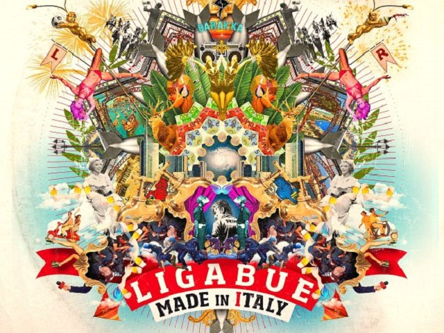 luciano-ligabue_ made in italy cover_b