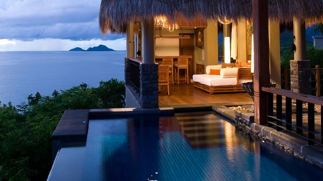 maia-resort-mahe-capodanno-villa