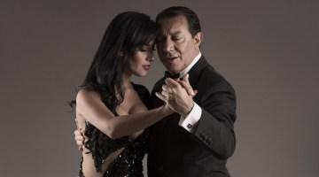 Tango – Historias de Astor: a Trani la prima mondiale dell'opera tributo ad Astor Piazzolla