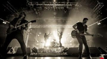 """MINISTRI: oggi esce il nuovo singolo """"Fumare"""", online il video e partenza del Tour"""