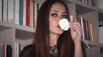 Morena Zuccalà: una scrittrice che scava nelle profondità dell'animo umano