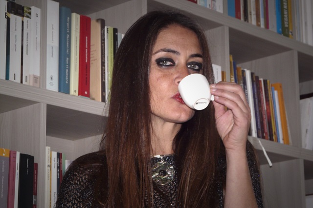 Morena Zuccalà