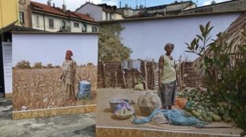 People of Tamba e Senegal/Sicily: il volto umano di chi sogna un altrove