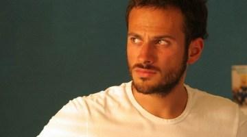 """Pippo Mezzapesa: iniziano le riprese de """"Il bene mio"""" con Sergio Rubini"""