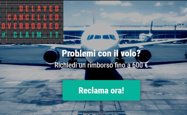 Presentazione-Claim-it-Francesca-Mura