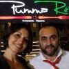 PummaRe' pizzeria e non solo: un angolo di Napoli nel cuore di Roma
