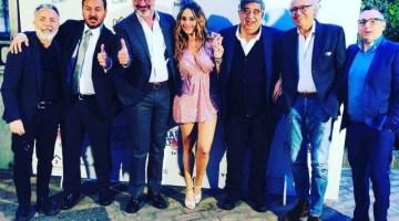 I Big della musica italiana al party di Radio Italia Anni 60