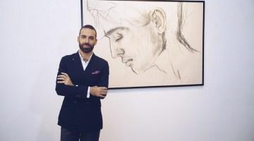 Human Landscapes: la nuova mostra personale di Roberto Di Costanzo