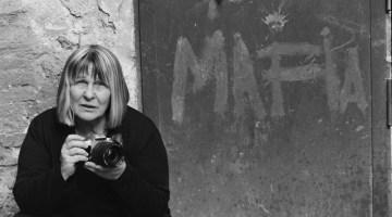 Biografilm Festival: a Letizia Battaglia il Celebration of Lives Award
