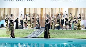 The Day of the Summer Fashion and Art: la moda abbraccia la solidarietà