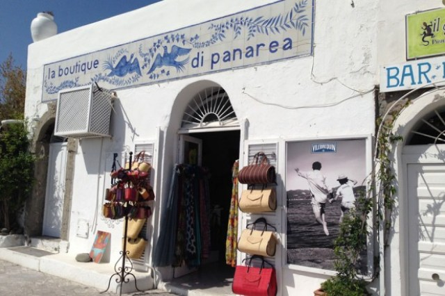 Shopping-isole-eolie