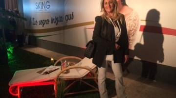 Trucco permanente: a Roma Sking il 1°campionato di dermopigmentazione