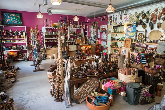 Tallinn-shopping-travel-therapy-federica-brunini