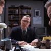 The Post: trama, trailer e recensione del nuovo film di Spielberg