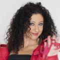 Tiziana Di Masi: un'attrice di teatro civile che porta in scena l'attualità